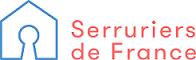 logo-SDF-RVB
