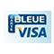 logo-visa_388268